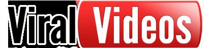 Viral-Videos-LOGO